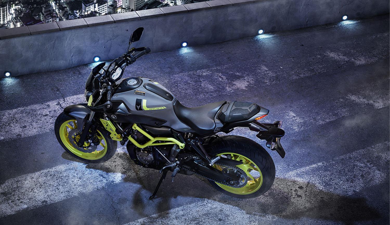 Kawasaki X With Motor And Factory Pipe