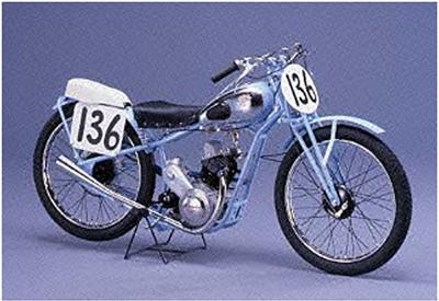 R125-Honda-1954