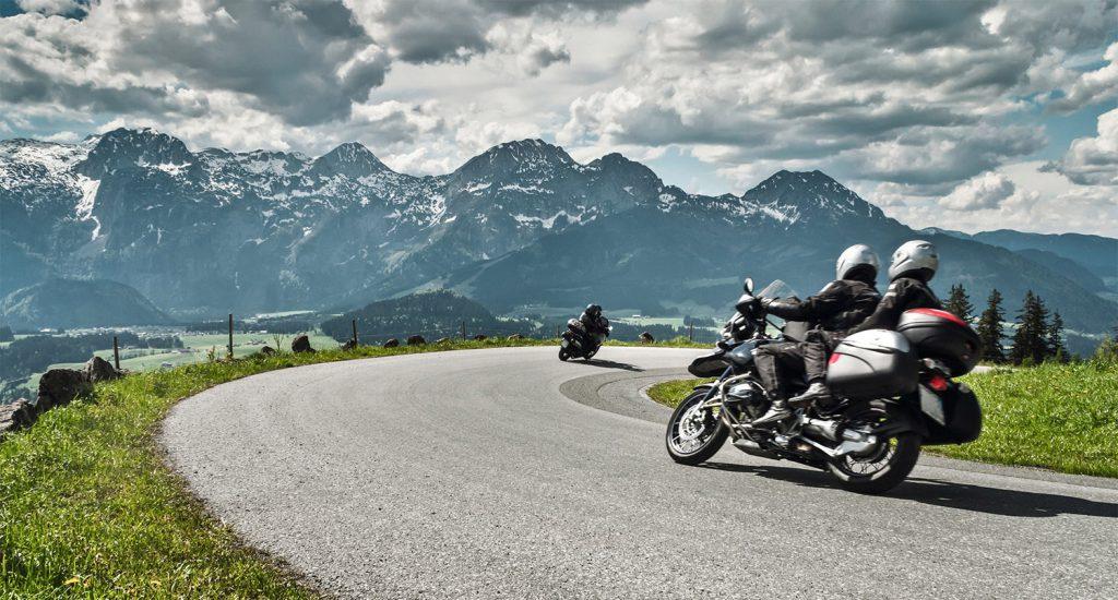 Delticom_MotorradreifenDirekt.de Kopie