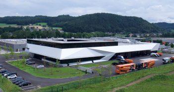 xktm-motorsport-building-2016-2
