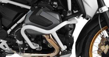 Motorschutzbügel für BMW R 1250 GS