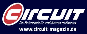 Circuit 300x120